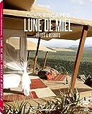 Cool Escapes Lune de Miel Hôtels & Resorts