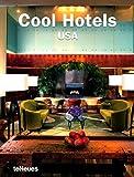 Cool Hotels USA (Cool Hotels) (Cool Hotels)