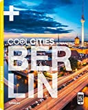 Cool Cities BERLIN
