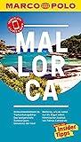 MARCO POLO Reiseführer Mallorca: Reisen mit Insider-Tipps. Inklusive kostenloser Touren-App & Update-Service