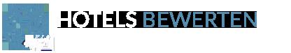Hotels bewerten.de - Informationen für Hotellerie und Pensionswirte